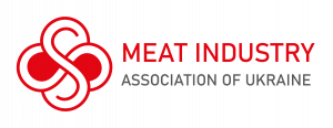 Meat Industry Association of Ukraine