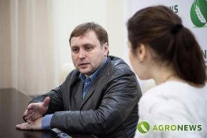 Five key challenges to Ukrainian livestock in 2017