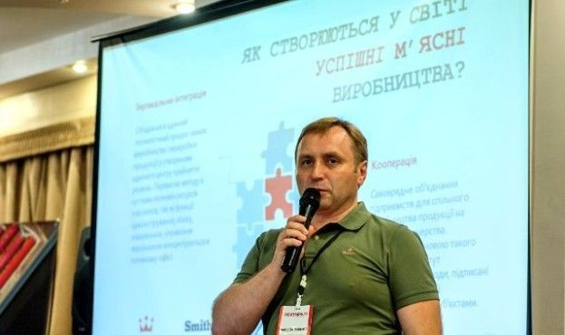 Ukraine will become a world food factory due to the lowest cost – Babenko