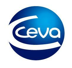 Ceva Santé Animale Ltd